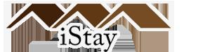 logo_istay1